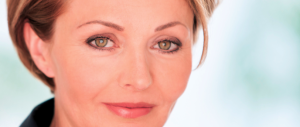 Christina Graefe- Gründerprotrait