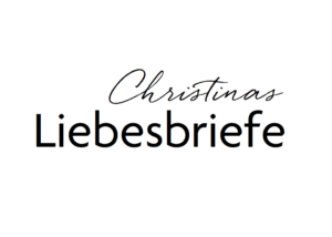 Christina Graefe ist Sexualtherapeutin, Paarberaterin und Bloggerin in Wiesbaden