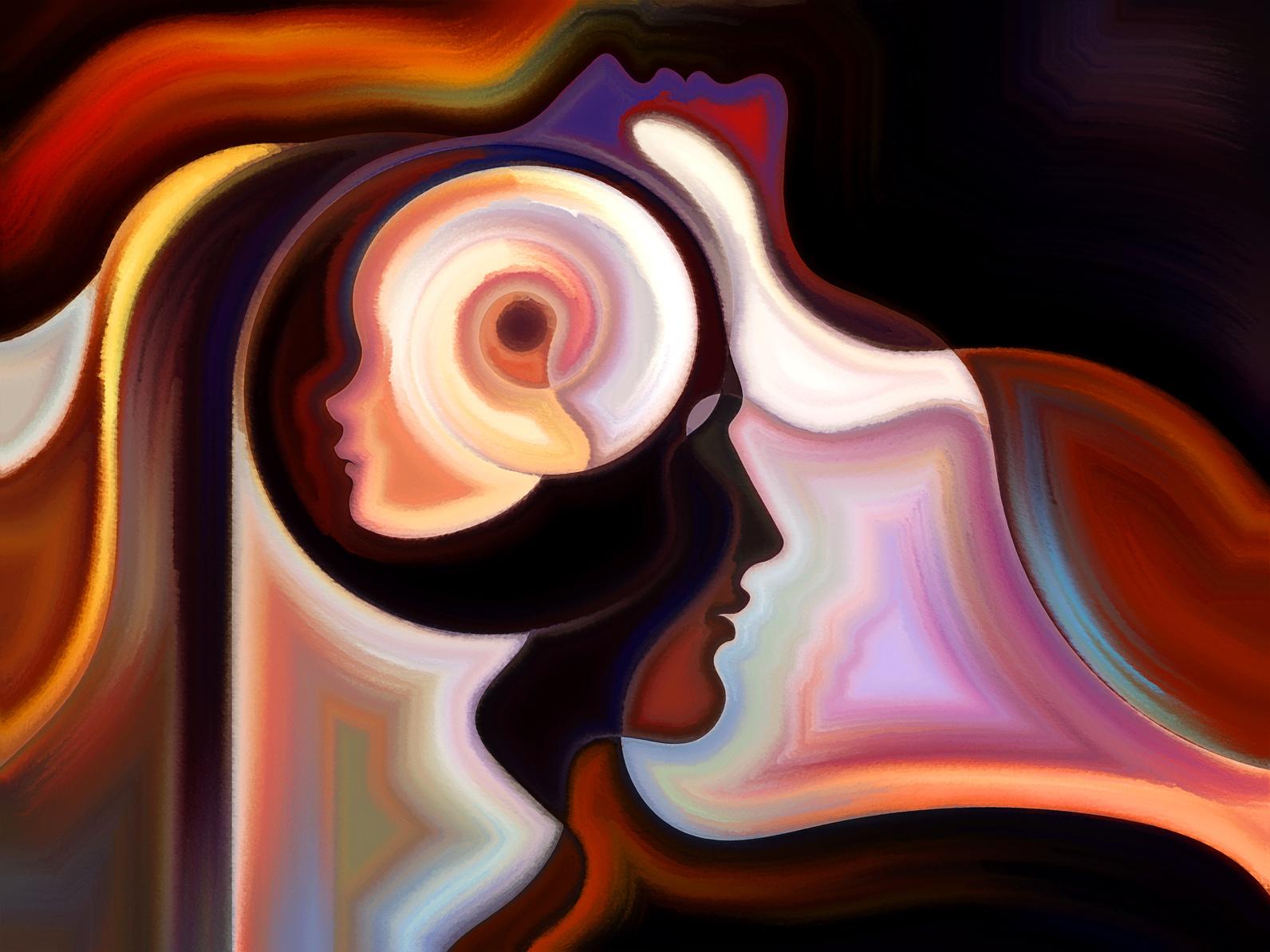 Selbstliebe finden in der Paartherapie